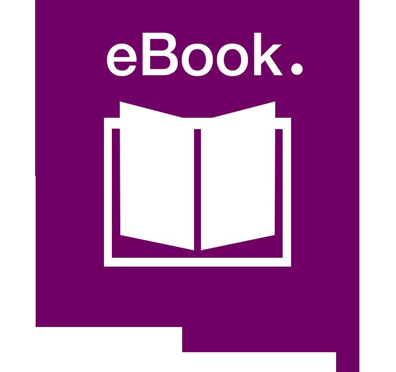 Disponível em eBook