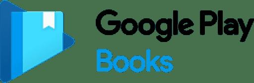Download na Google Play Books