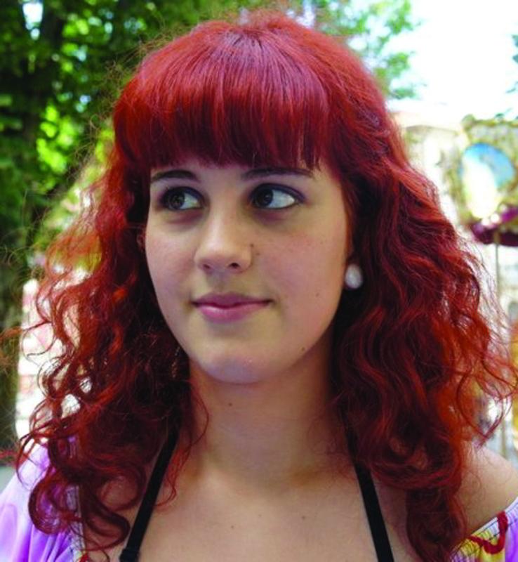 Marta Guerreiro - Autor EE