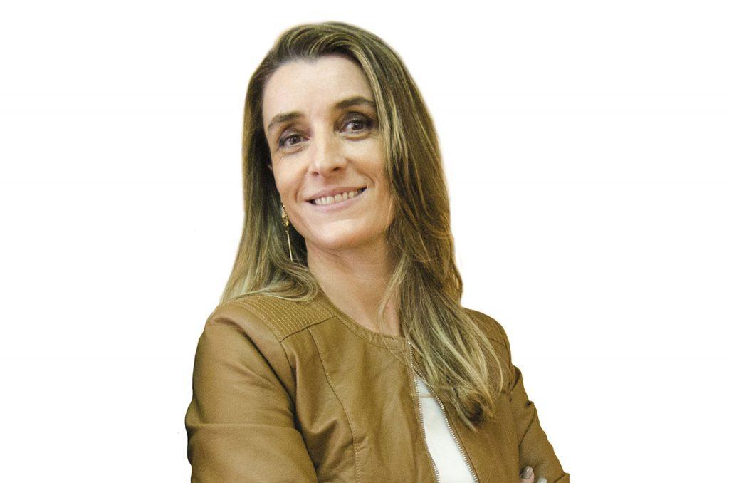 Sofia Rézio - Autor EE