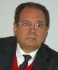 Alberto B. Sousa e colaboradores - Autor EE