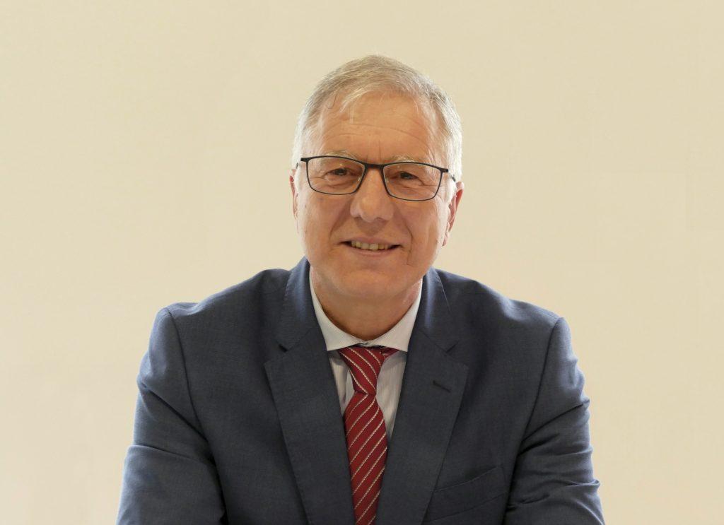 Alcides Sarmento - Autor EE