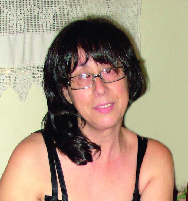 Ana Ferraz Micaela - Autor EE