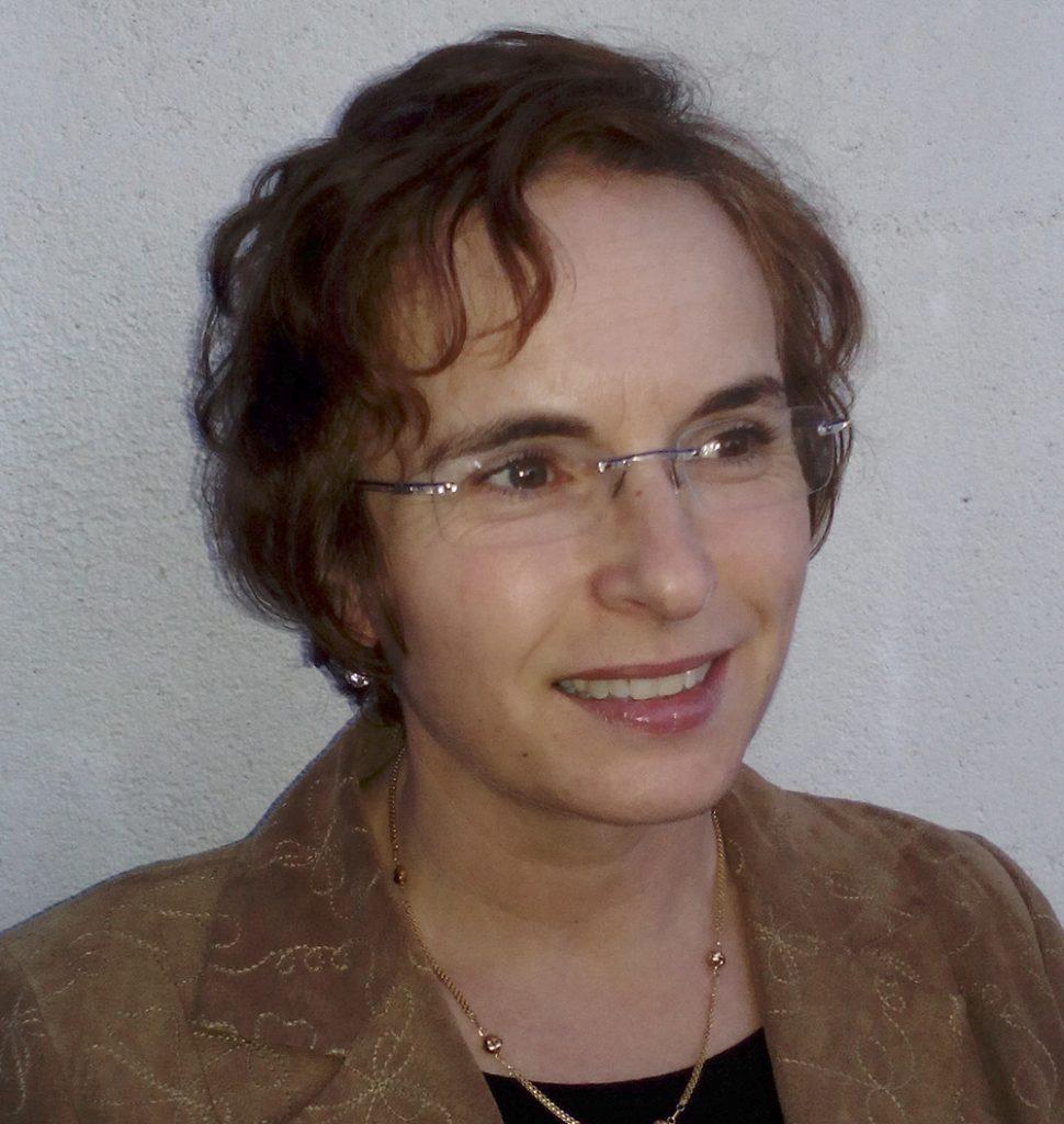 Celeste Oliveira - Autor EE