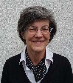 Cristina Trindade - Autor EE