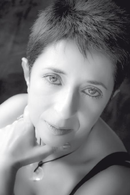 Elsa Pacheco - Autor EE