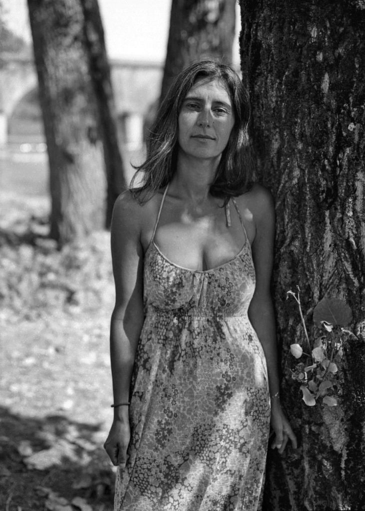 Rita Fernandes Martins - Autor EE