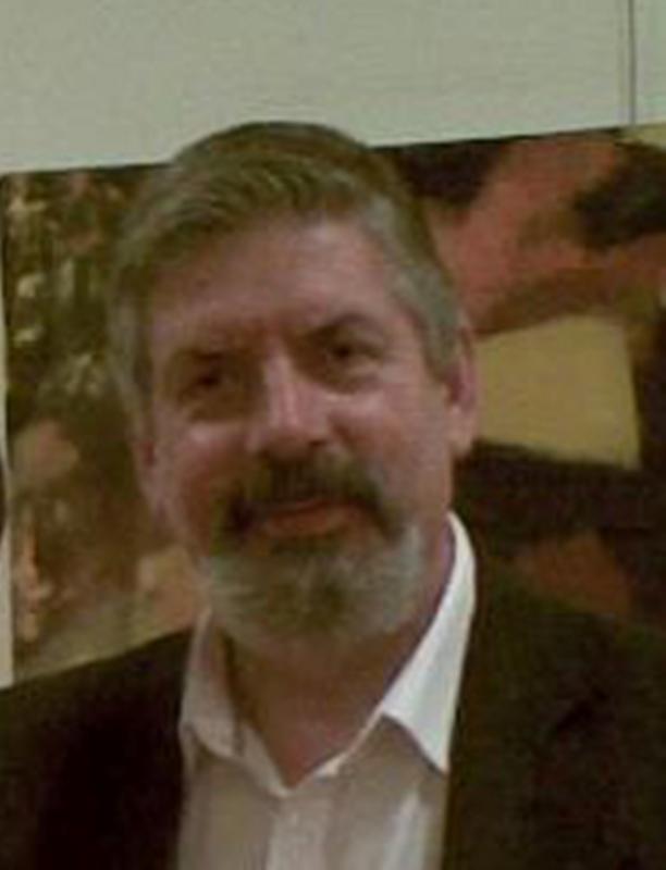 Francisco Duarte Azevedo - Autor EE
