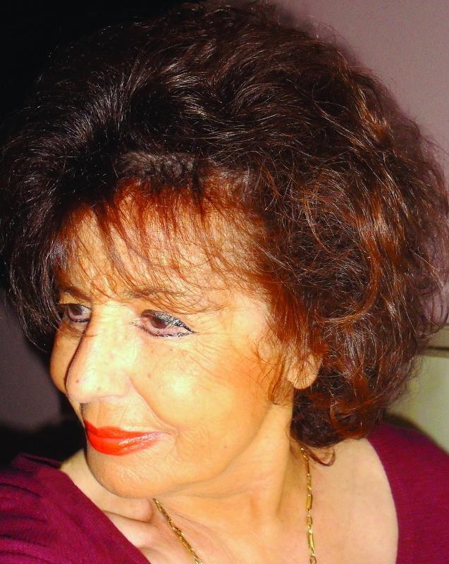 Isabel R. Monteiro - Autor EE