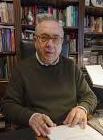 João Pedro Antas de Barros - Autor EE