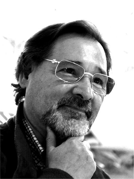 José Luís Outono e José Gabriel Duarte - Autor EE