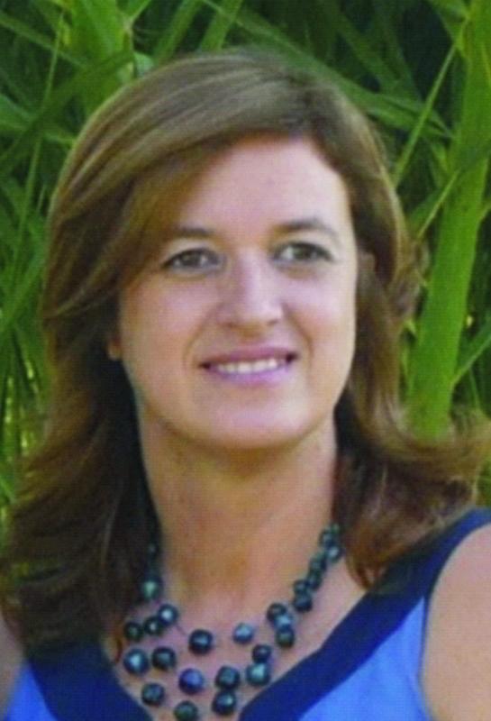 Maria de Lurdes Augusto - Autor EE