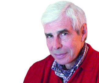 Manuel de Campos Almeida - Autor EE