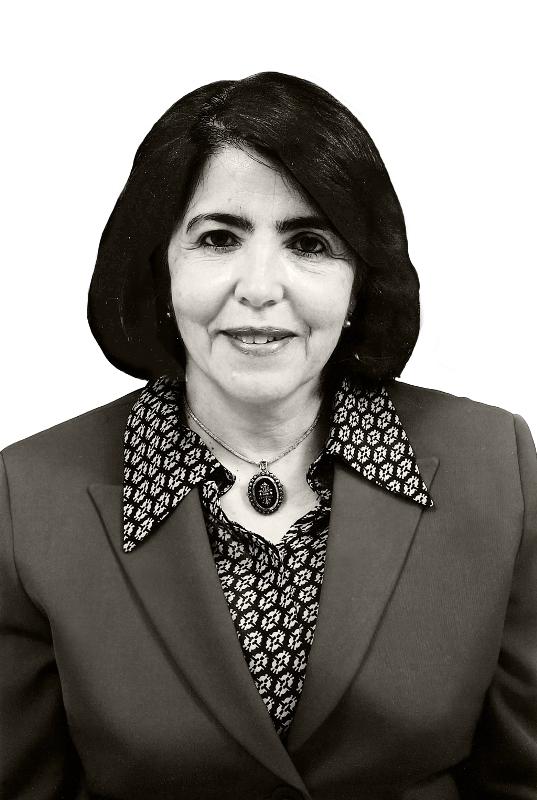 Maria Irene Bernardo Cardoso - Autor EE