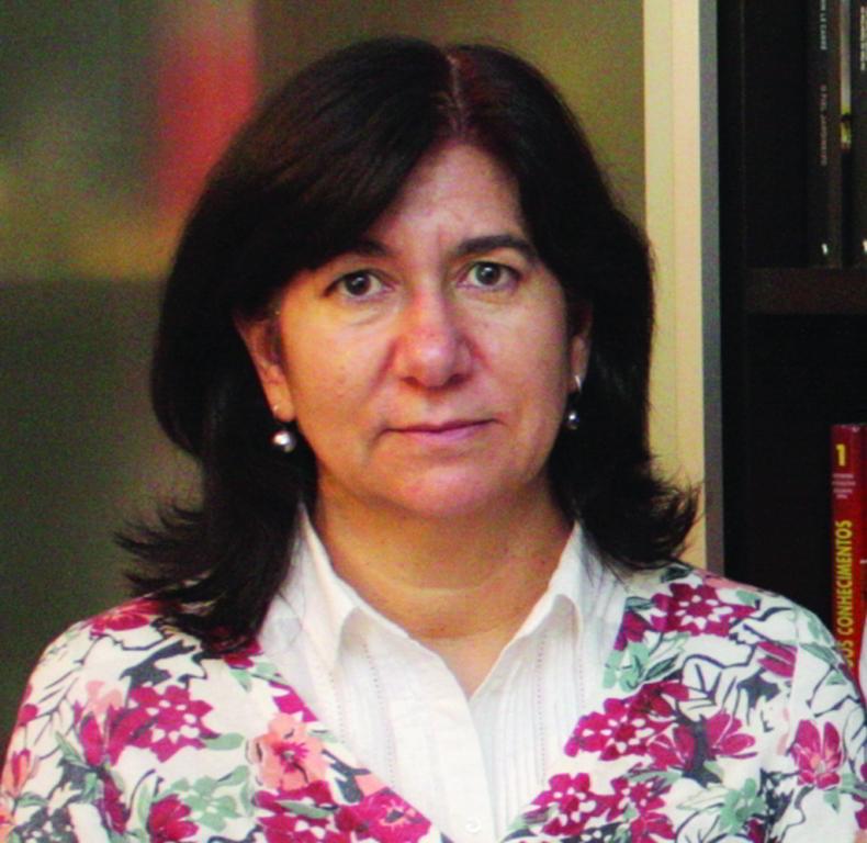 Rosa Quinteiro - Autor EE