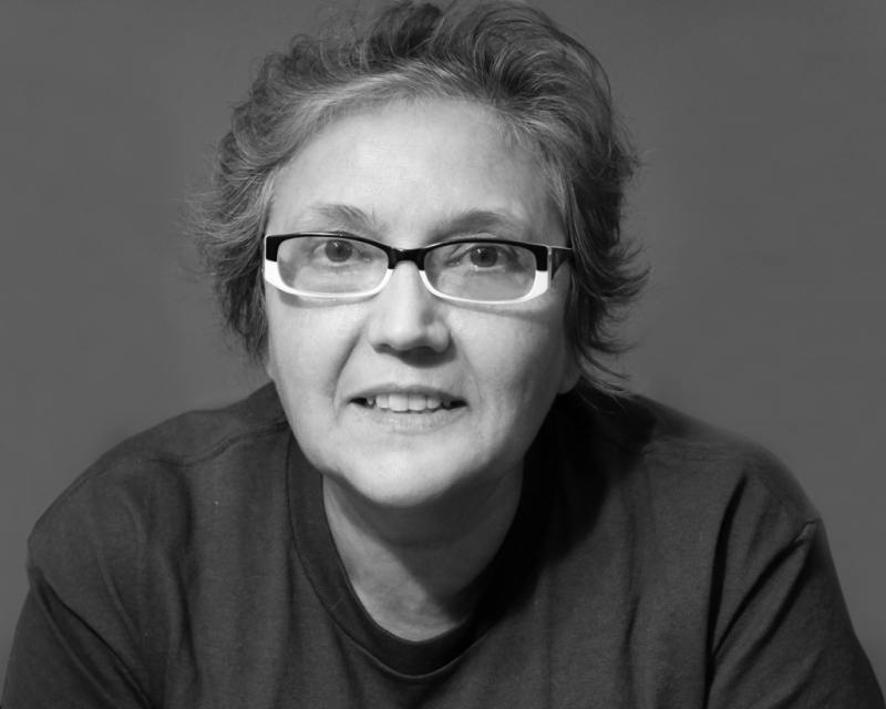 Teresa Adão - Autor EE