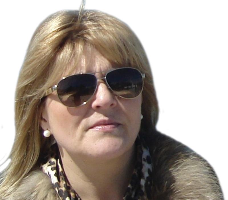 Teresa Fonseca - Autor EE