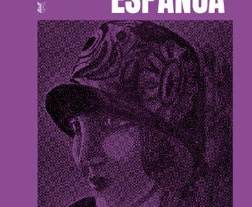 Diário | O Dominó Preto de Florbela Espanca - Florbela Espanca