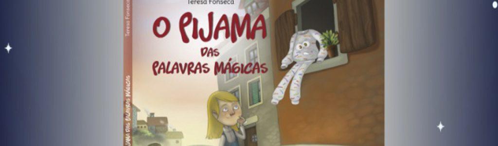 Biblioteca Municipal de Sátão vai realizar noite do pijama