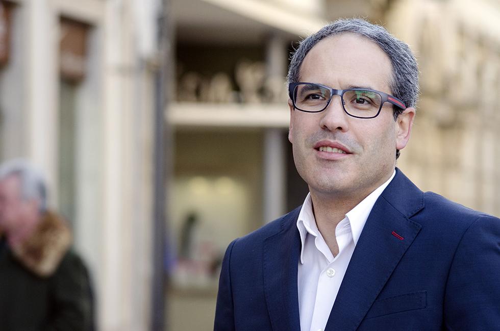 Carlos Alberto Lopes - Autor EE