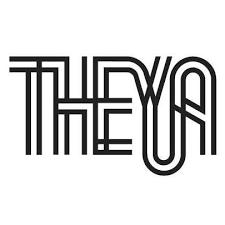 Distribuidora Theya