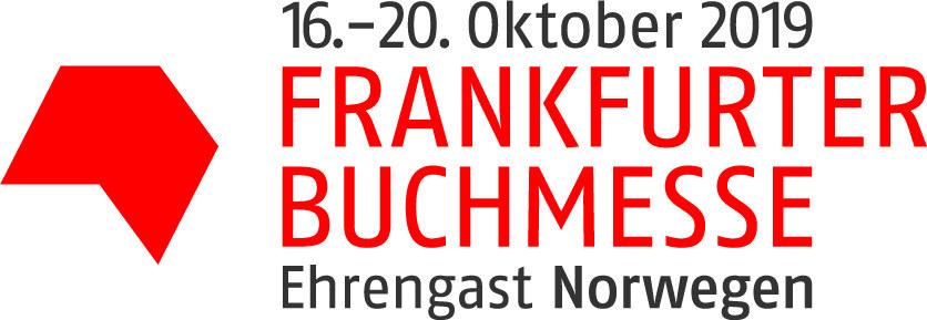Edições Esgotadas orgulha-se de ter livros na Feira de Frankfurt