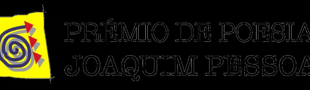 Prémio de Poesia Joaquim Pessoa - 2018