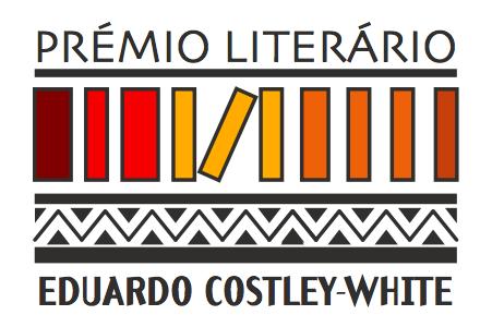 Prémio Literário Eduardo Costley-White tem júri de nomes consagrados