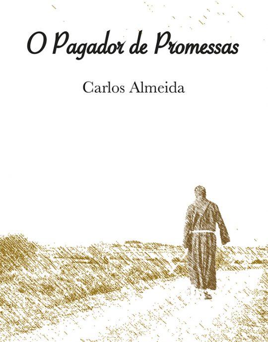 O Pagador de Promessas - Carlos Almeida