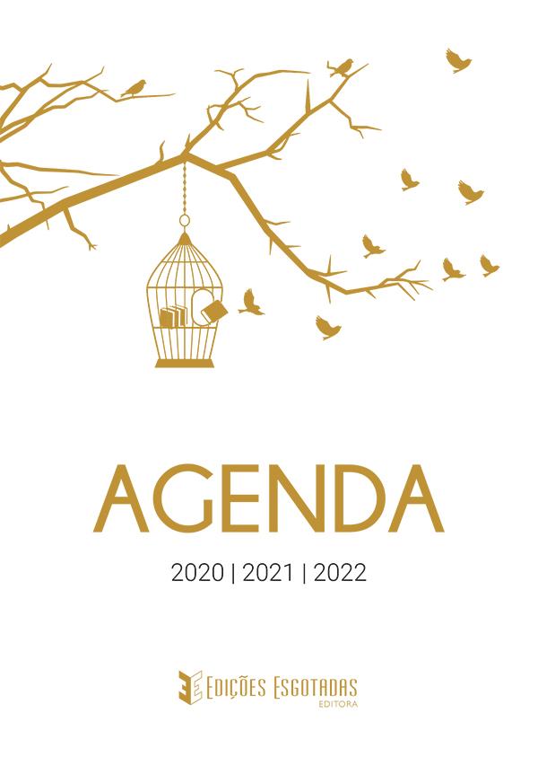 Agenda - NULL