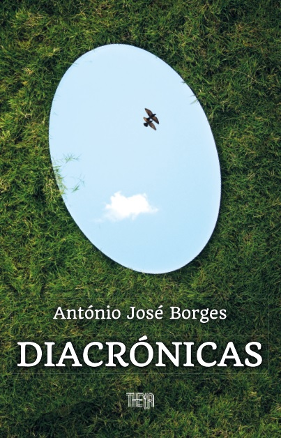Diacrónicas - António José Borges