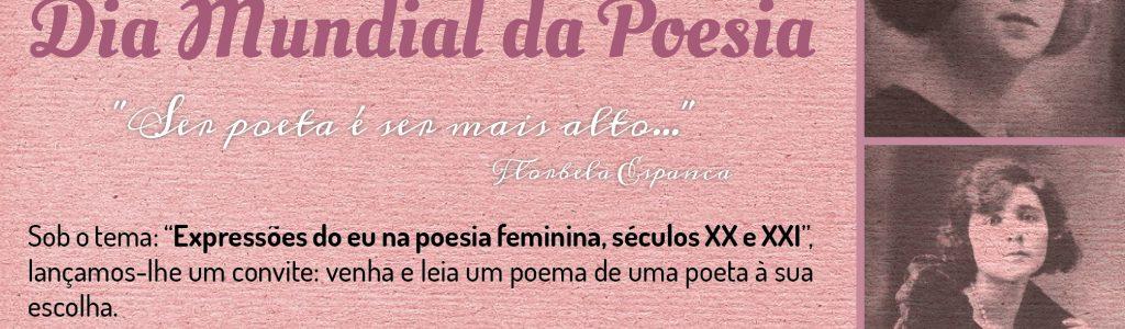 DiaMundialPoesia_FacesBar_2020_Rosa-02
