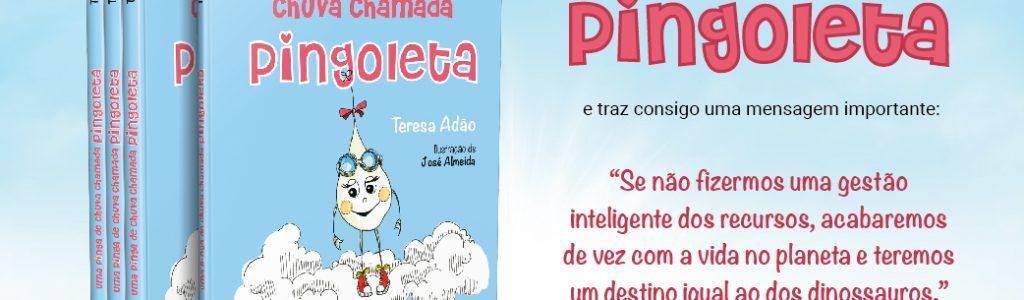 Pub_fb_Pingoleta