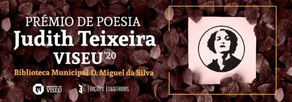 PoesiaJudithTeixeira2020