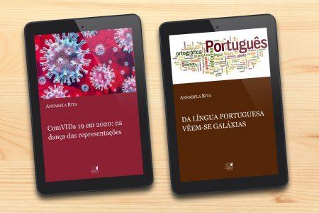 iPad-livros-AnnabelaRita