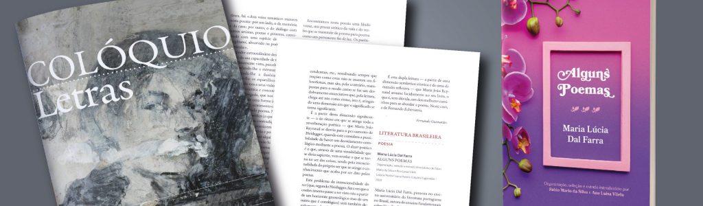 Revista Coloquio das Letras_Prancheta 1
