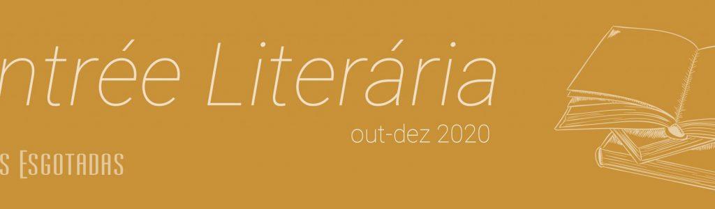 Rentrée-Literária_Prancheta-1-cópia